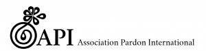 En-tete-Logo-API